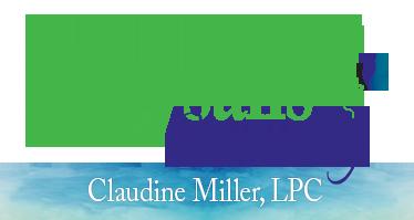Claudine Miller, LPC