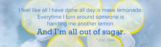 lemonade-days