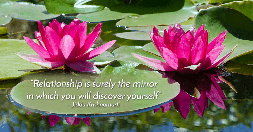 relationship-is-surely-the-mirror